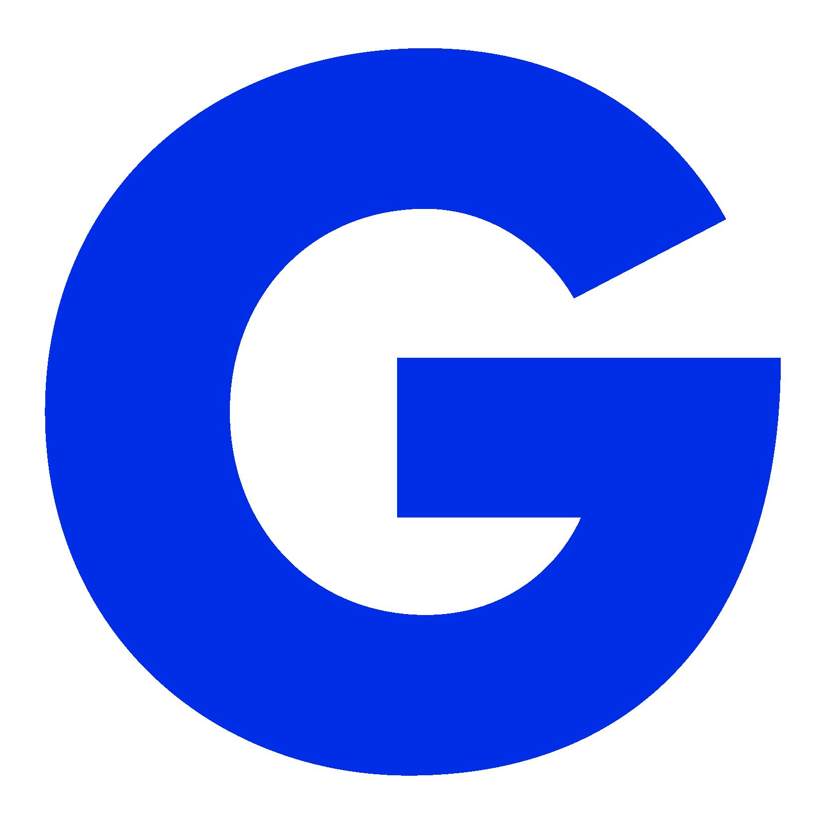 Guafiq